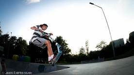 Skatepark-10