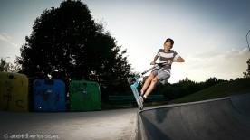 Skatepark-13