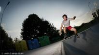 Skatepark-16