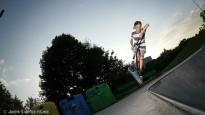 Skatepark-18