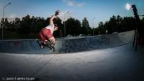 Skatepark-22