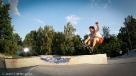 Skatepark-6