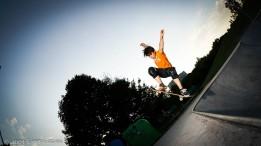 skatepark-19
