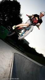 skatepark-21