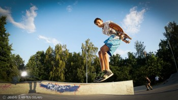 skatepark-3