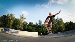 skatepark-7