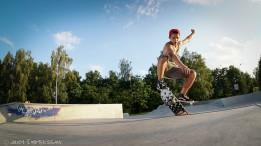 skatepark-8