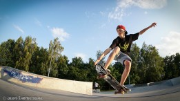 skatepark-9