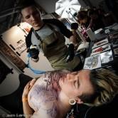 tatto_web-12