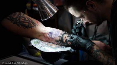 tatto_web-23