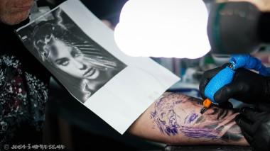 tatto_web-24
