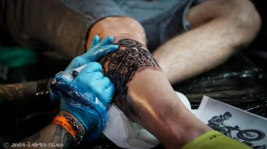 tatto_web-25