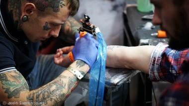 tatto_web-37