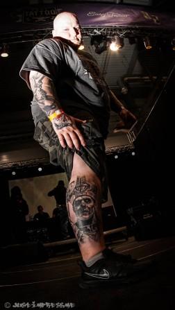 tatto_web-61