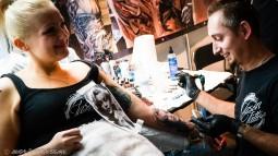 tatto_web-66