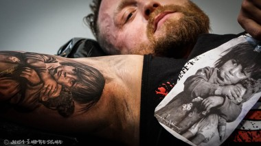 tatto_web-67