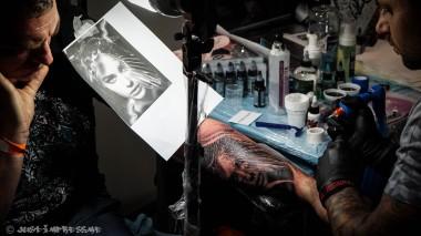 tatto_web-70