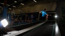 saltos-18