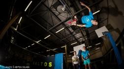 saltos-4