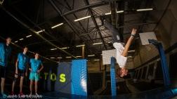 saltos-6