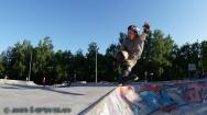Skate_Widzew_2018-02502
