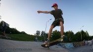 Skate_Widzew_2018-02917