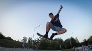 Skate_Widzew_2018-02924-2